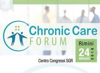 chronic care forum