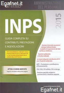 INPS 2015