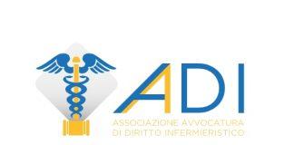 AADI (ASS. Avvocatura di Diritto Infermieristico)