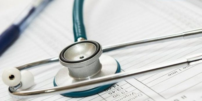 L'infermiere tra équipemedica e posizione di garanzia