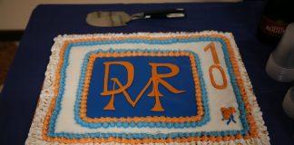 Sono trascorsi 10 anni da allora e lo Studio DMR è una realtà