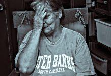 Assistenza infermieristica a domicilio e coinvolgimento del care giver