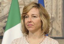 Cgil, Cisl e Uil chiedono un incontro al Ministro della salute Grillo