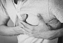 Cardiomiopatia TakoTsubo, CrepaCuore, Sindrome del cuore infranto
