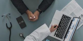 i dettagli sulla disciplina del referto medico