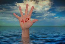 Assistenza al paziente traumatizzato in ambiente acquatico