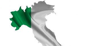 Sanità italiana al 4° posto secondo Bloomberg