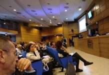 Triage ospedaliero a 5 codici rivoluzione annunciata nel Lazio.