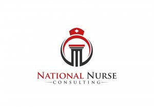 infermieristica legale forense - national nurse consulting