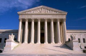 infermieristica legale forense - La Suprema Corte