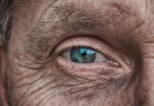 L'anziano fragile la grande sfida del futuro per l'assistenza infermieristica