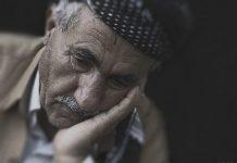 Scala della depressione geriatrica la Geriatric Depression Scale (GDS)