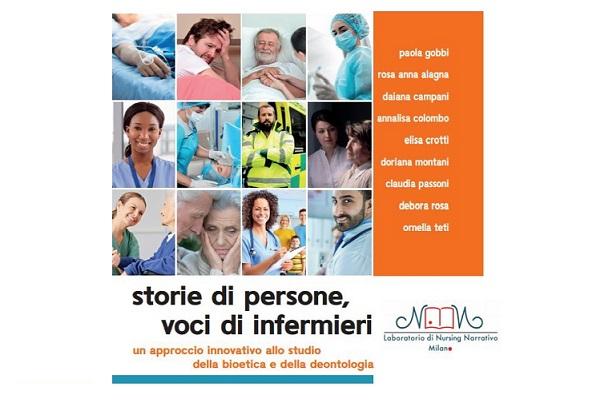 Laboratorio di Nursing Narrativo