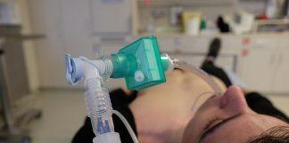 Procedura per Intubazione Orotracheale: ruolo dell'infermiere e assistenza al paziente