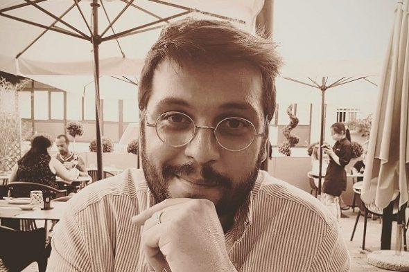 Intervista al Dott. Pier Paolo Lecci Relatore Webinar Lesioni Difficili