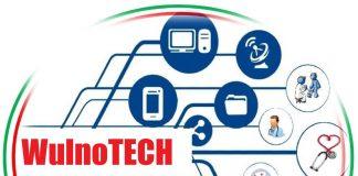 Progetto Wulnotech: cambiare il Wound Care in Italia con la formazione