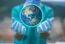 Quando finirà la pandemia Covid Gli scenari possibili e alcune previsioni