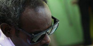 Recuperare la vista: una ricerca per curare la cecità
