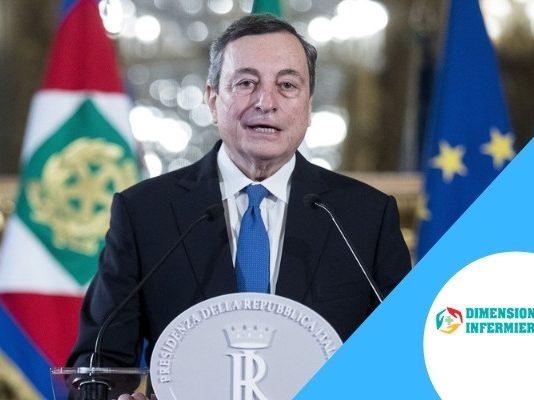 FNOPI a Draghi su territorio ed esclusività, è ora di passare ai fatti