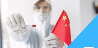 OMS la Cina ha nascosto i dati su indagine origini Covid