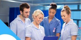 Primary Nursing cosa è, com'è organizzato e a cosa serve