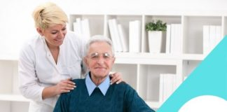 Riflessioni di un'infermiera su ciò che ci rende unici il rapporto con il paziente