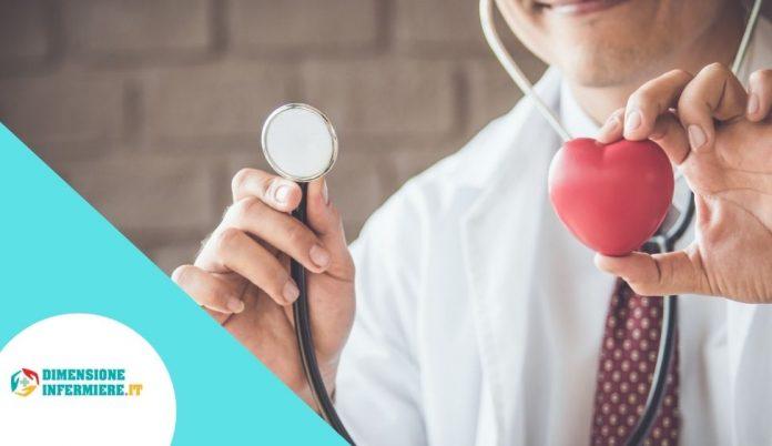 Come prevenire l'infarto miocardico farmaci, dieta e sintomi