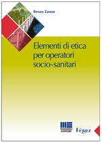 Elementi di etica per operatori socio-sanitari