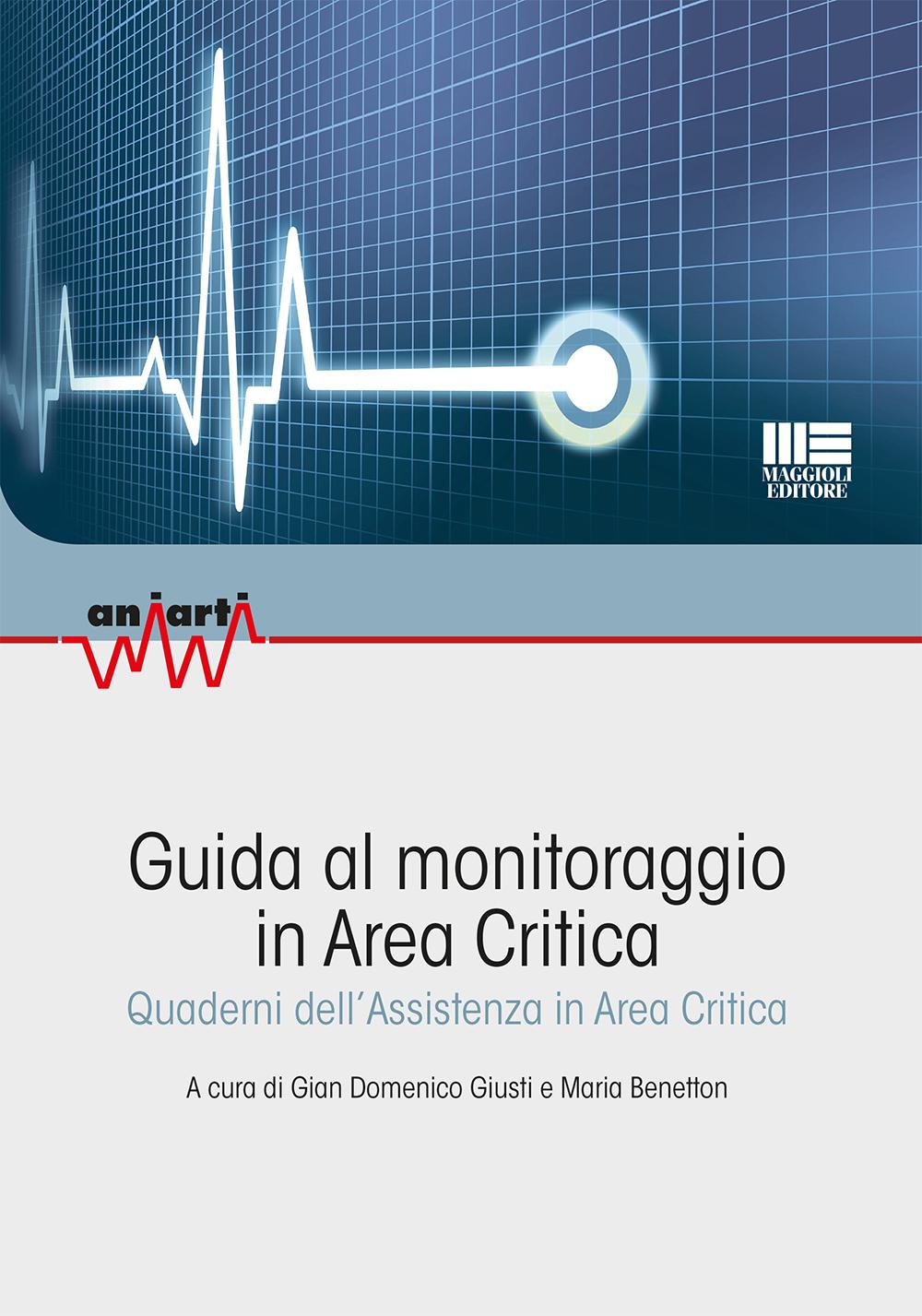 Guida al monitoraggio  in Area Critica